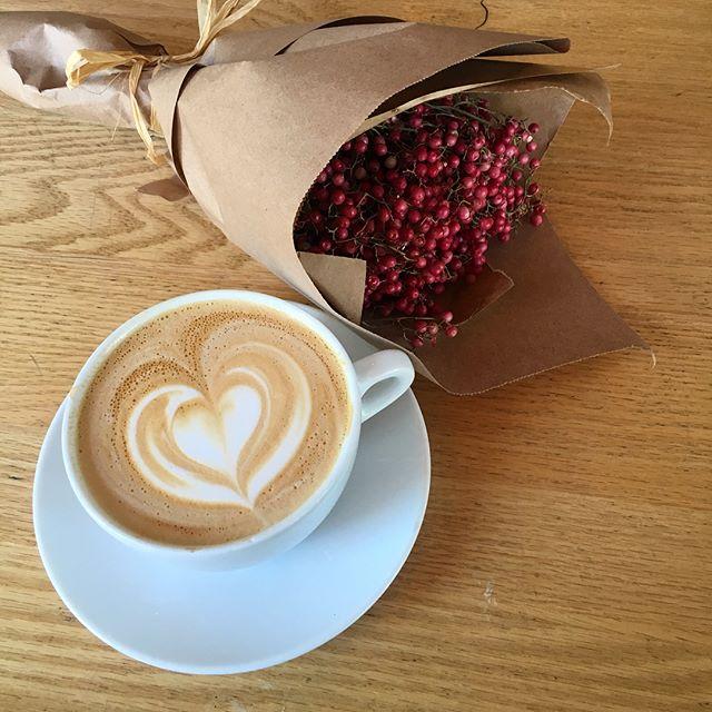 Ritual Coffee Roaster in San Francisco